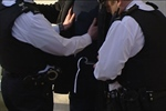Government lifts emergency stop and search restrictions