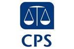 Crown Prosecution Service guidance