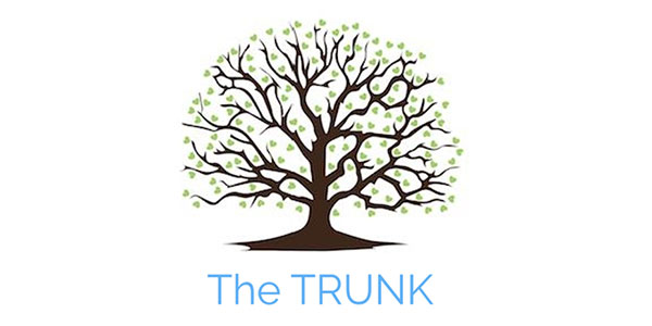The TRUNK October 2019