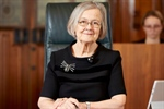 Lady Hale gives lecture on 30 years of the Children Act 1989