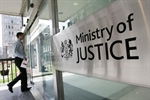 Ministry of Justice opens competition for private probation contracts