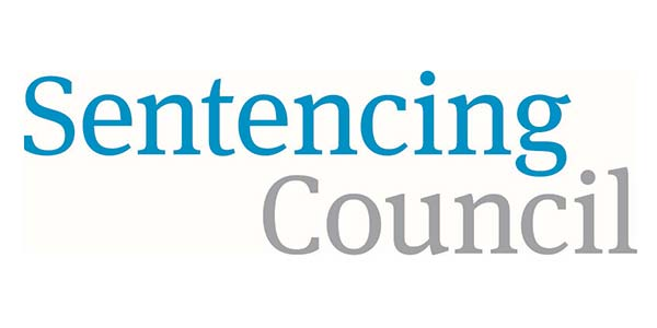 Sentencing Council Expanded Explanations consultation response