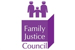 Family Justice Council consultation on domestic abuse