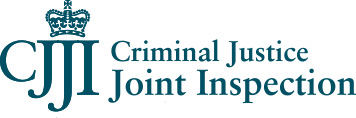 Joint inspectorate report on evidence led domestic abuse prosecutions