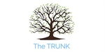 The TRUNK January 2020