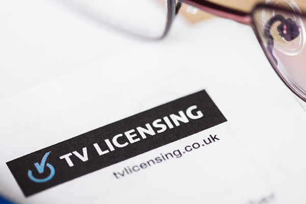 MA responds to launch of consultation on decriminalising TV licence evasion