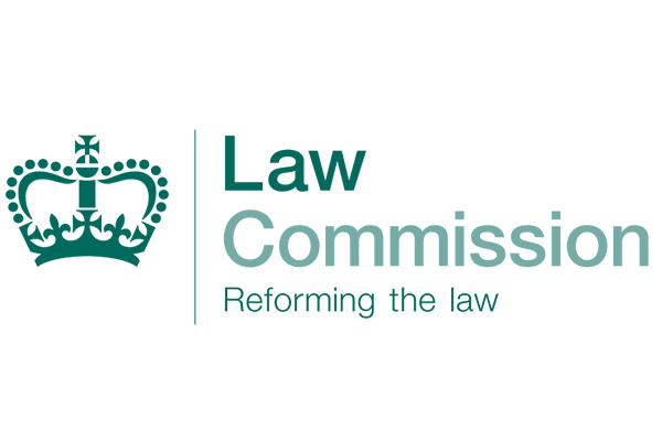 Law Commission report on the Sentencing Code