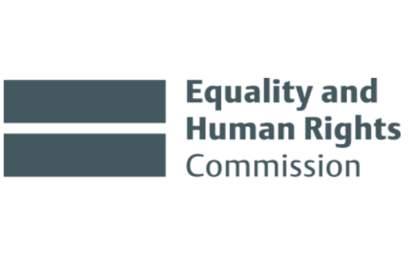 EHRC report 'Inclusive Justice: a system designed for all'