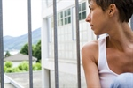 Research published on the barriers for women overturning unsafe convictions