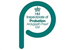 HM Inspectorate of Probation report on restorative probation services