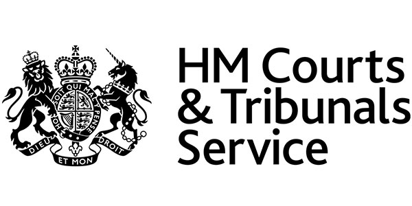 HMCTS publishes protocol for sharing court lists