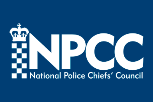 National Police Chiefs' Council coronavirus fines analysis
