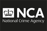 National Crime Agency Inspection 2020