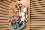 HMCTS blog on magistrates' courts