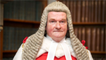 Lord Chief Justice's Annual Report 2020