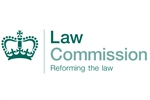 MA responses to Law Commission consultations