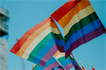 MA launches LGBT+ Special Interest Group