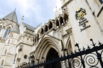 Court of Appeal ruling on sentencing 18-year-olds